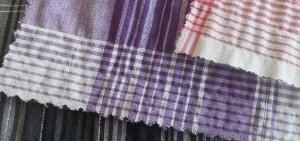 Sözteks Tekstil