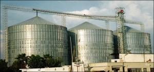 Fopro Endüstriyel Ürünler