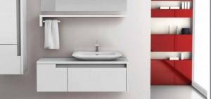 Petek Banyo Sistemleri