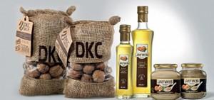 DKC Grup