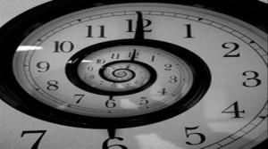 esnek-calisma-saatleri