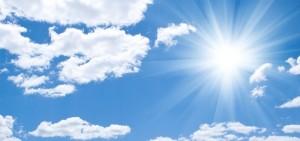 Sunstrip,