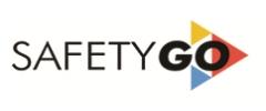 safety_go