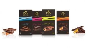 isis_chocolate
