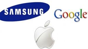 samsung_google_apple_logo