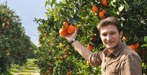 portakalbahcem